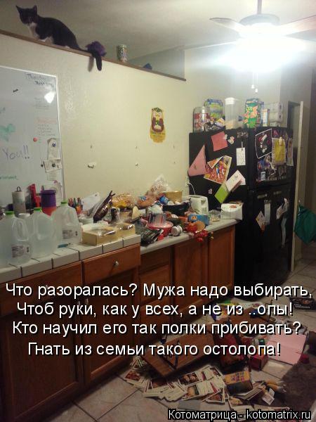 kotomatritsa__A (450x600, 203Kb)
