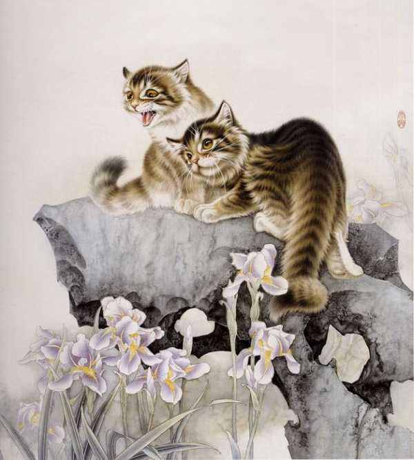 kitajskij-iris-foto_87 (600x667, 153Kb)