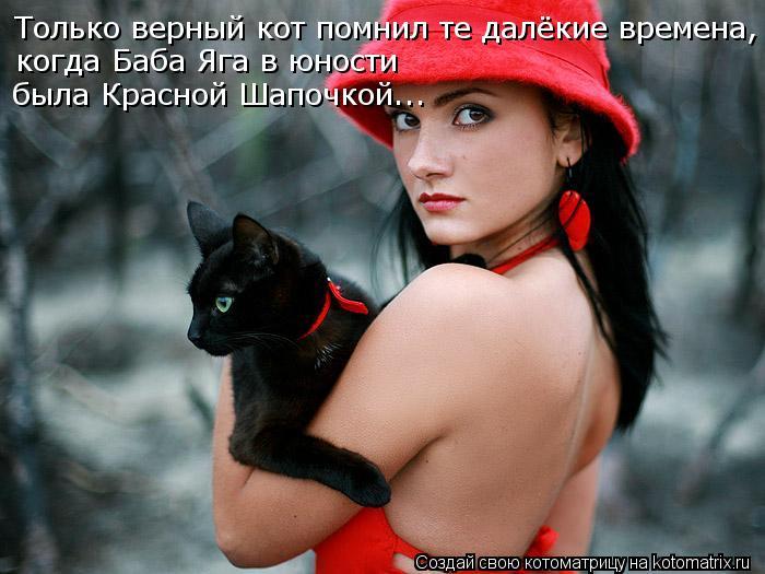 kotomatritsa_a2 (700x525, 236Kb)