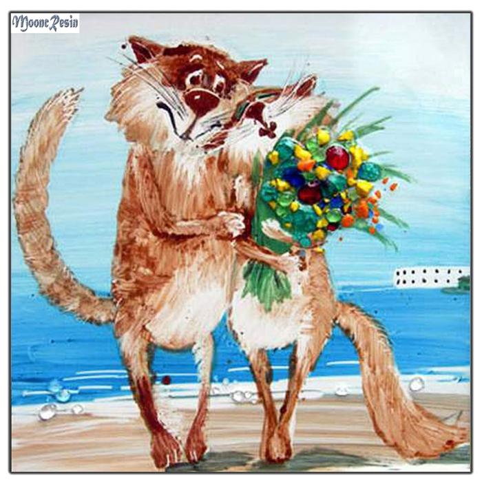 84210-mooncresin-diy-elmas-naks-sevgilisi-kedi-cicekler-elmas-mozaik-gne-elmas-boyama-capraz-dikis-ev-dekorasyon-hediye (700x700, 476Kb)