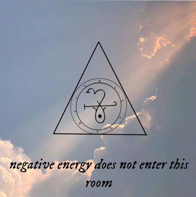 Отрицательная энергия не проникает в эту комнату 155010365_6991045_tumblr43