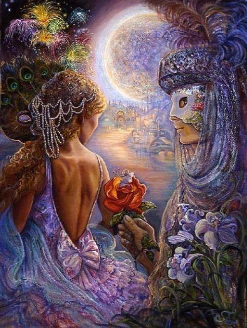 En el  amor vive  la poesía  (L.G.) 1112297_ooooooooooooo
