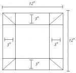 Мастер - классы 1212747_thumb_simpleboxpattern