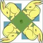 еще коробки.... 1212751_thumb_bunnybasket