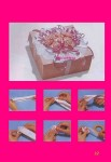 еще коробки.... 1212869_thumb_32