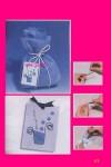 еще коробки.... 1212875_thumb_43