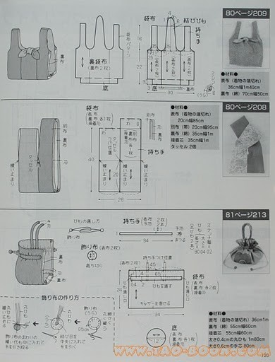 Сумки фото + выкрайка 1986163_ommtaobook-taobook8om-0118