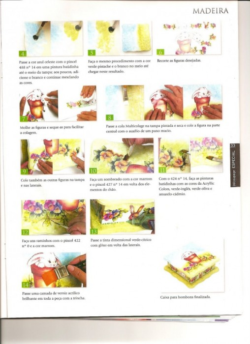 книга 1510945_image29