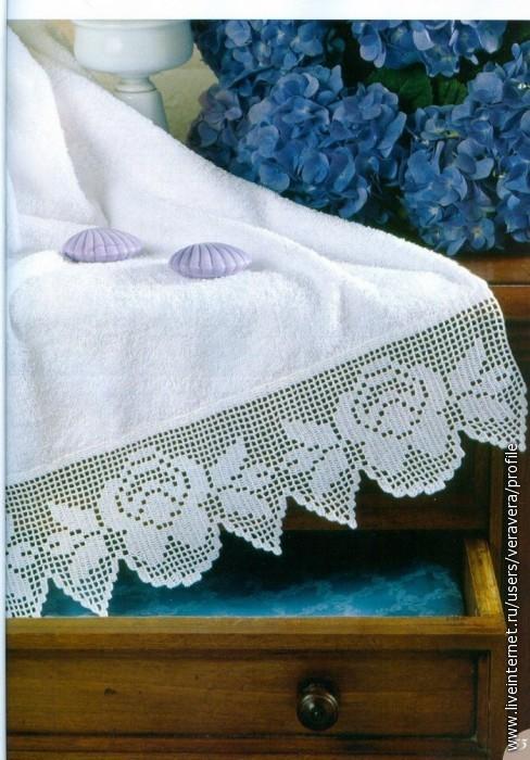 مجلة كروشي متنوعة ورائعة 1604317_1476891_crochetmailles_2009_n011_029