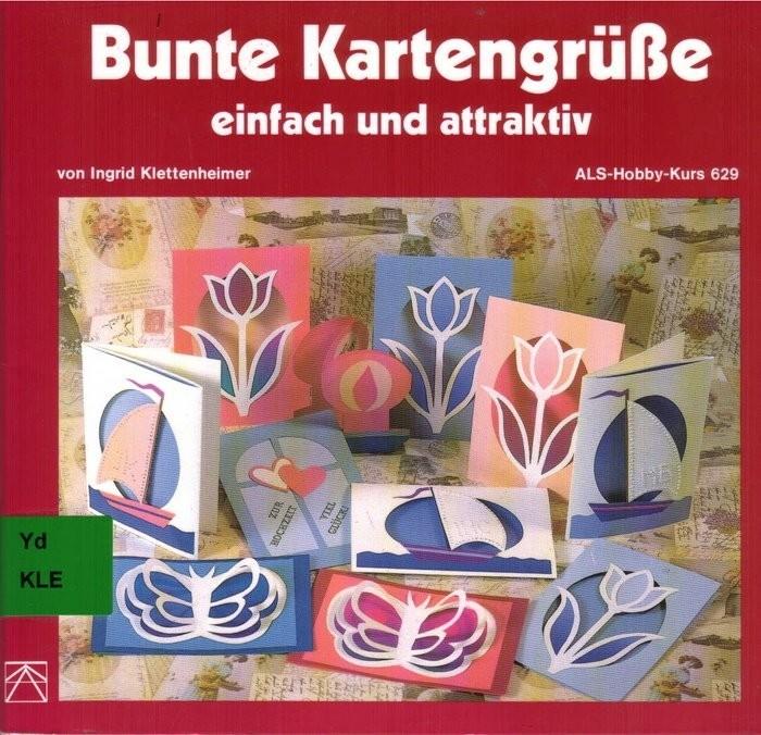 Мастер - классы 1718683_001buntekartengrc3bcc39feeinfachundattraktiv