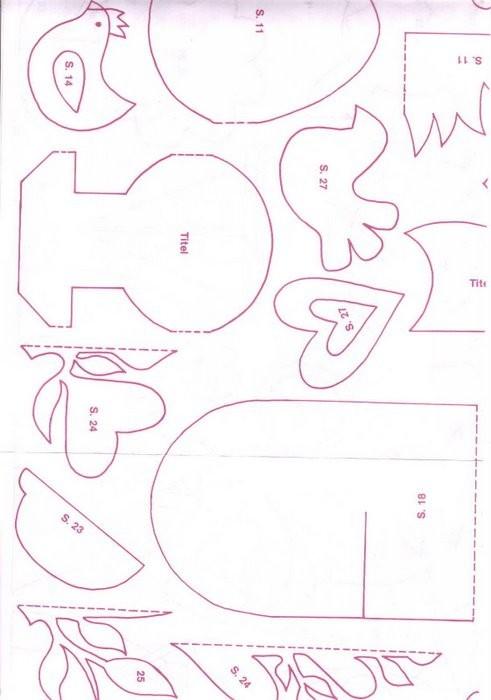Bunte Karten 1718723_bild007