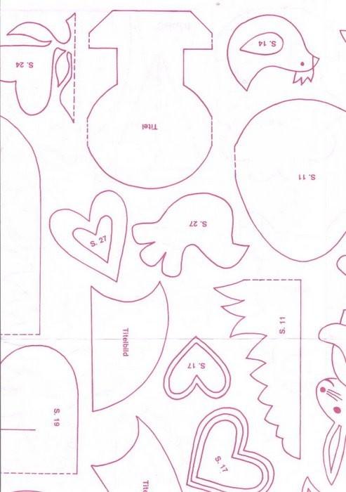 Bunte Karten 1718727_bild011