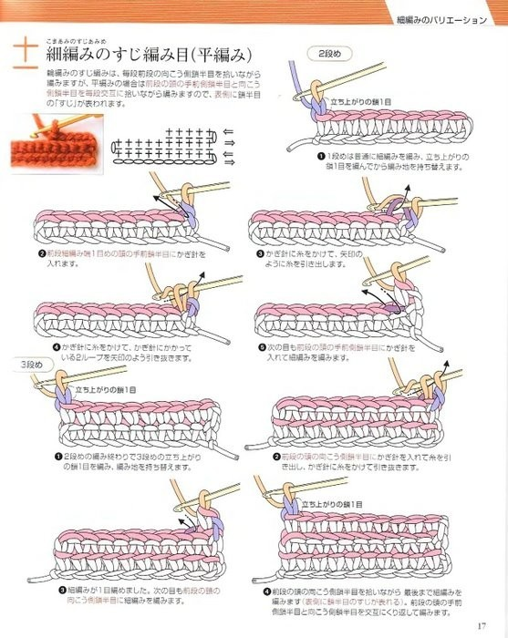 Учебник по вязанию крючком. 1720289_crochet_14