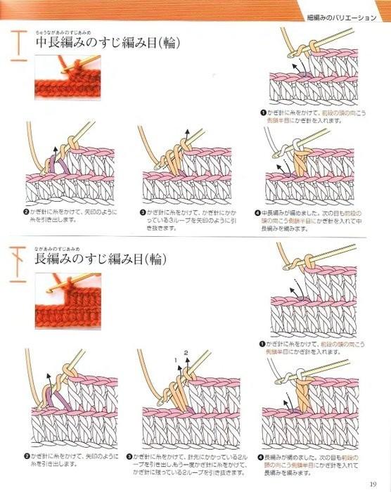 Учебник по вязанию крючком. 1720291_crochet_16