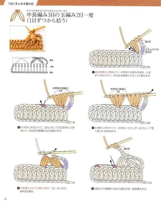 Учебник по вязанию крючком. 1720313_crochet_39