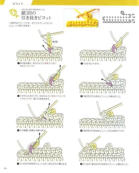Учебник по вязанию крючком. 1720331_crochet_57