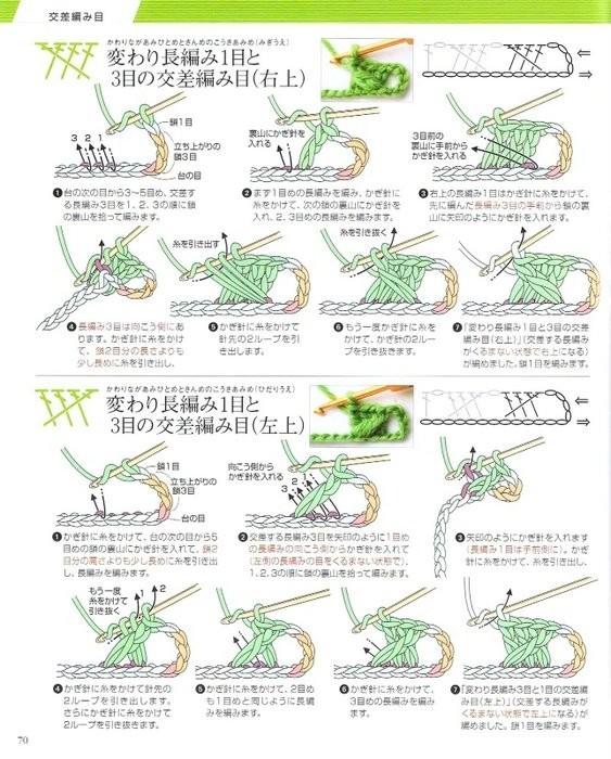 Учебник по вязанию крючком. 1720341_crochet_67