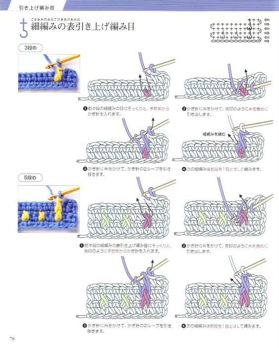 Учебник по вязанию крючком. 1720349_crochet_75
