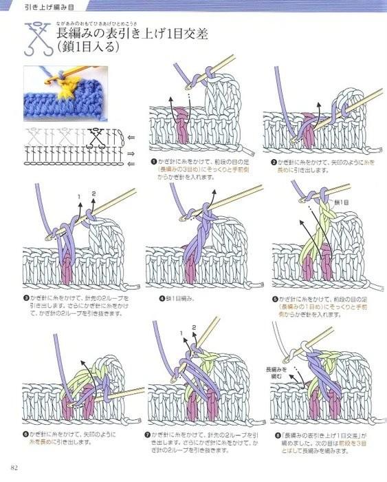 Учебник по вязанию крючком. 1720353_crochet_79