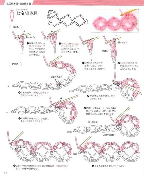 Учебник по вязанию крючком. 1720359_crochet_85