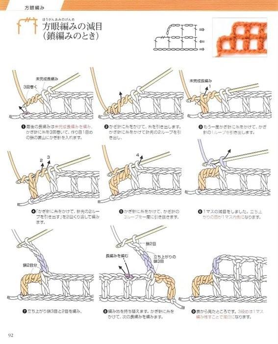Учебник по вязанию крючком. 1720363_crochet_89