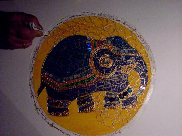Сова, слон,жук..... 655763_slon5