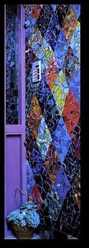Мозаичная красота! 677999_c268a92ecbcc