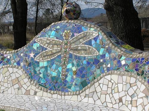 Мозаичная красота! 678009_f0dcd039183b3956bf
