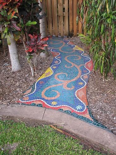 Мозаичная красота! 678021_c92eae1f86cf