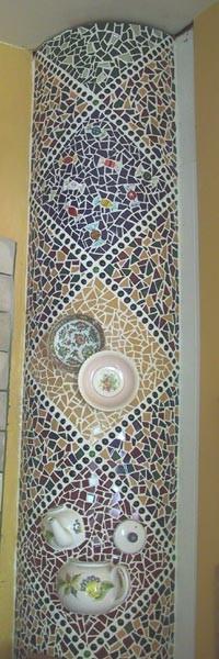 Мозаичная красота! 678055_00280e986bc4