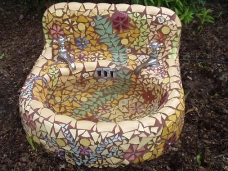 Мозаичная красота! 678061_b31c9e4c7849