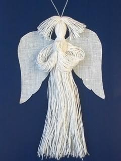 Ангелы - Тильды и другие примитивы. 1873483_rrrrr_rer_rresrr_3
