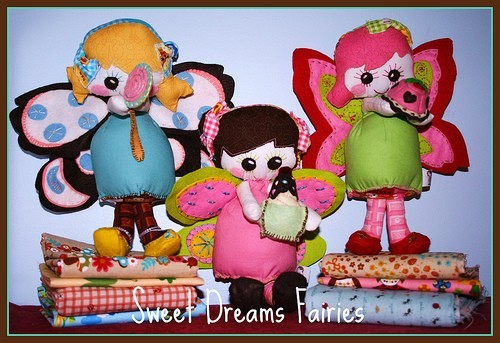 The Whimsy Patch 1973717_3377336971_2b4c3fe31f