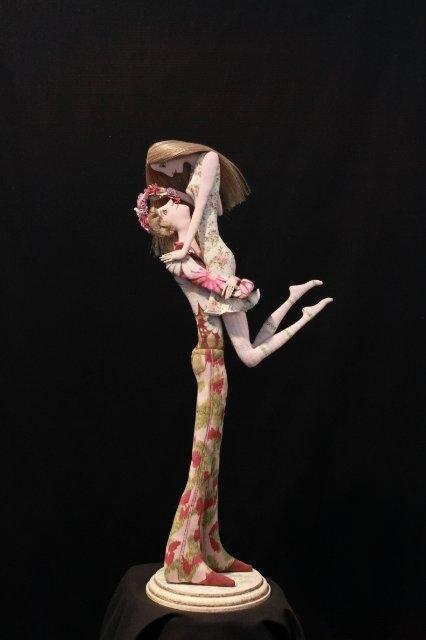 Текстильные куклы Татьяны Овчинниковой 3363843_5c0300e42c40