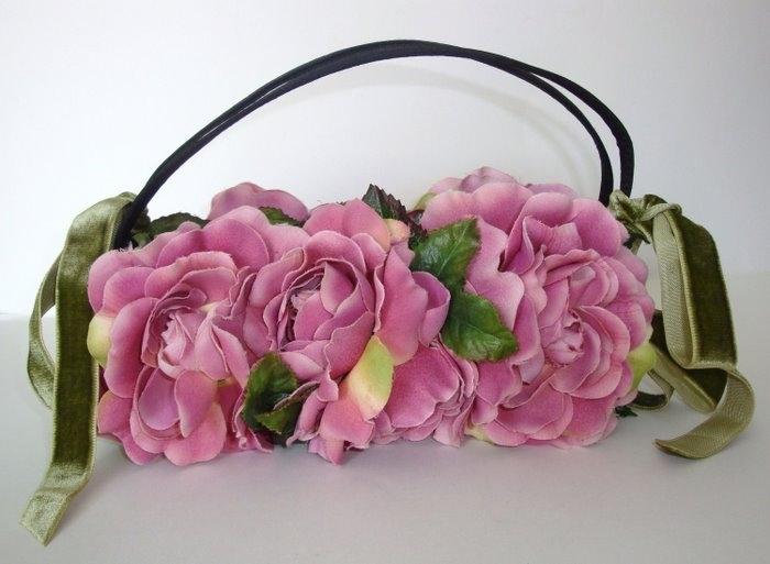 декоративно-прикладные красивости 3573295_il_fullxfull.230151015