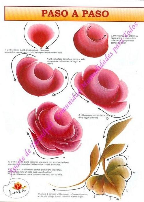 Журнал по рисованию роз. 3723451_173474--38706509-m750x740-uae95d