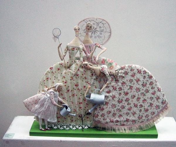 Текстильные куклы Т.Овчинниковой 3742623_0006weak