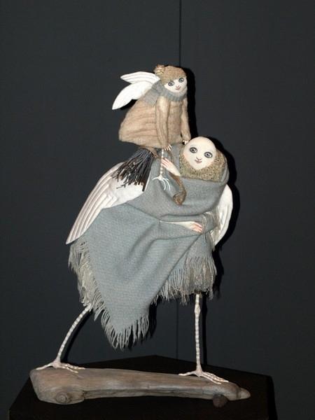 Текстильные куклы Т.Овчинниковой 3742627_04