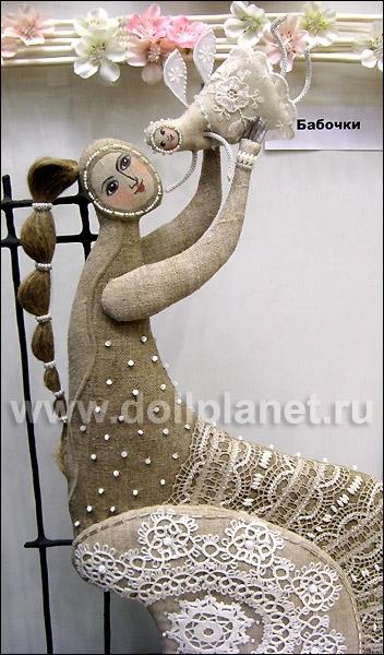 Текстильные куклы Т.Овчинниковой 3742649_mosfair-2011-01
