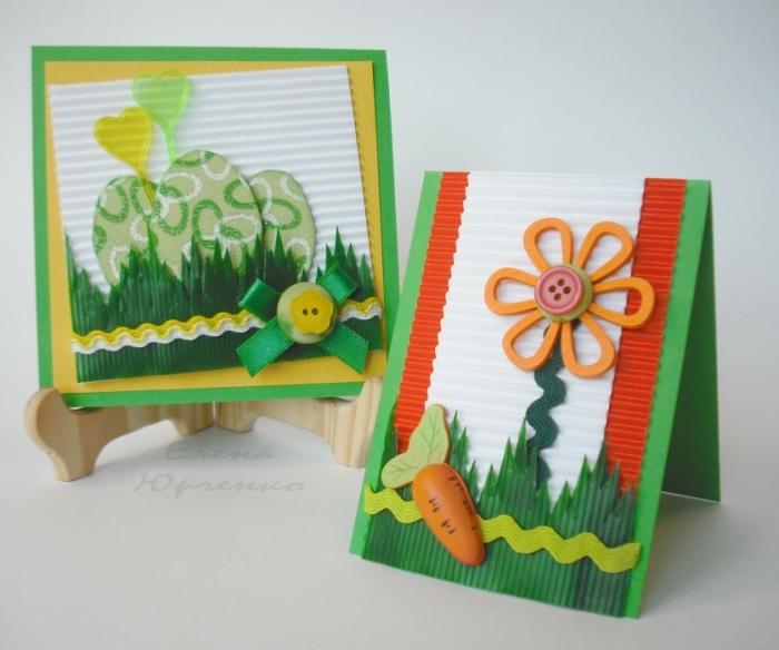Поздравительные открытки. 4478635_kopiya_01