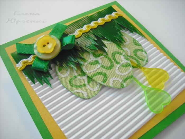 Поздравительные открытки. 4478639_kopiya_05