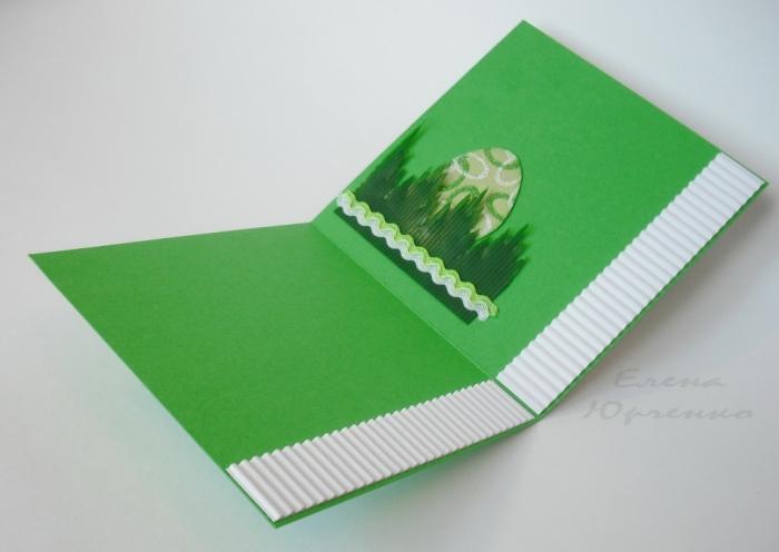 Поздравительные открытки. 4478641_kopiya_07