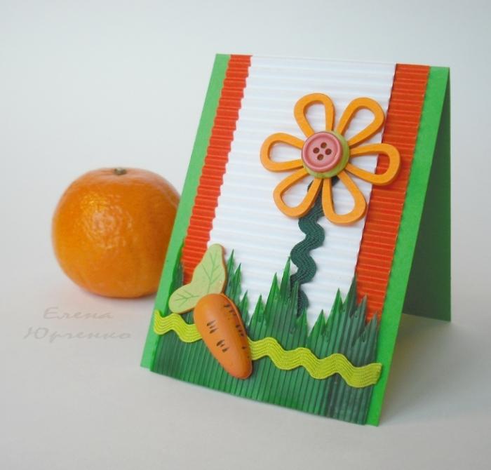 Поздравительные открытки. 4478643_kopiya_09