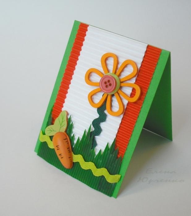 Поздравительные открытки. 4478645_kopiya_11