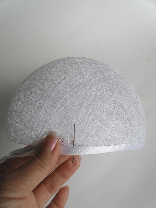шляпку не хотите?? 4602941_159771-27ca2-53663649-m750x740-u9fdcc