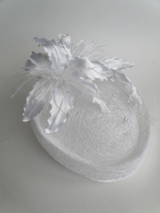 шляпку не хотите?? 4602953_159771-e53ec-53663797-m750x740-ub27a3