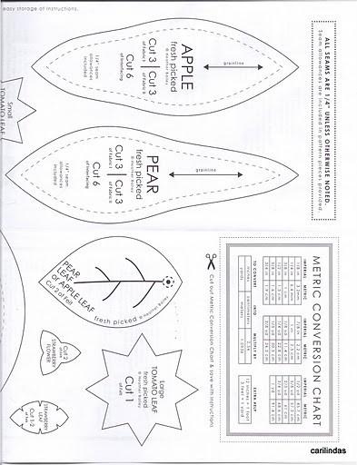 фрукты-игольницы 2279357_scannen0012