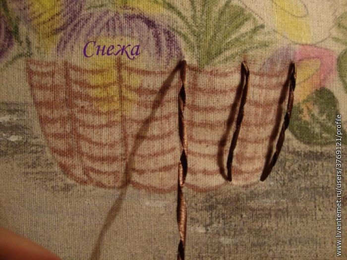 Вышивка лентами.МК Инессы Тимониной. 2342535_03