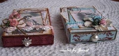 christmas boxes and cards 2457863_x_mas_doosjes_2