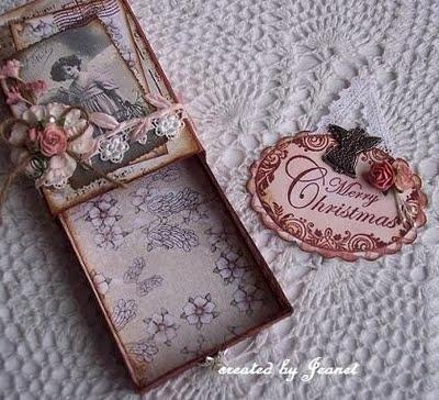 christmas boxes and cards 2457867_x_mas_doosjes_5